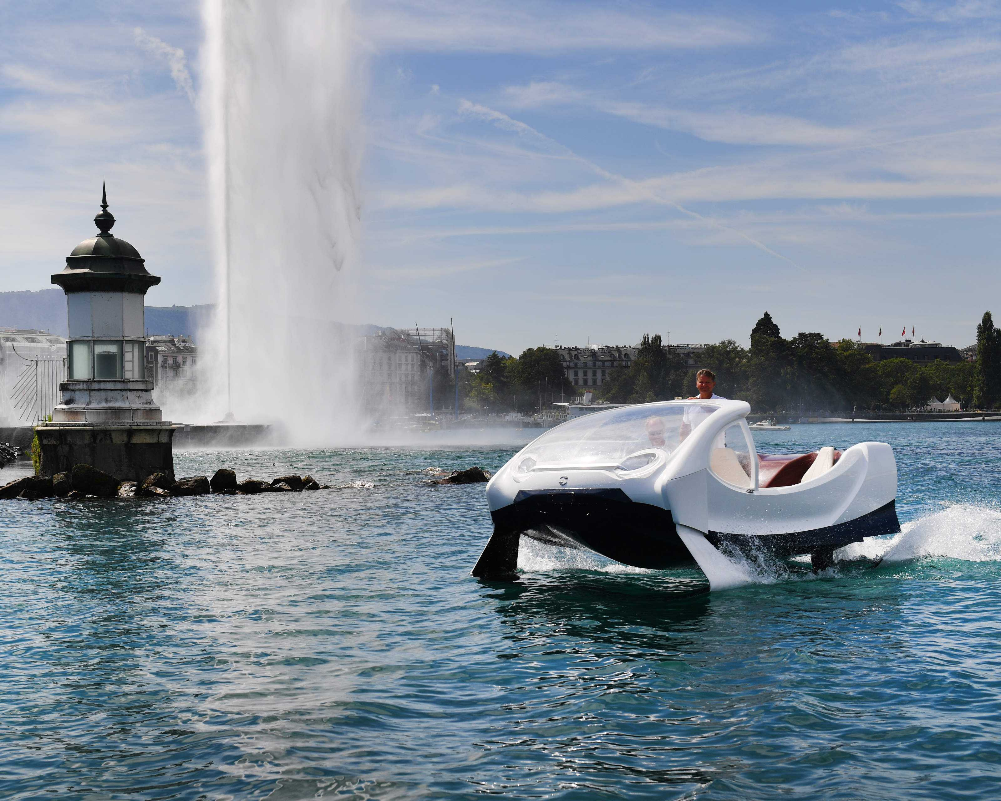 BG_SeaBubbles_Geneve_1_ThierryParel_LeTemps | © Thierry Parel / Le Temps