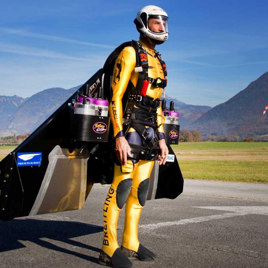 Imprensa Em 2012 further Innovation Poster Design likewise Jetman in addition Winchester moreover . on innovative design